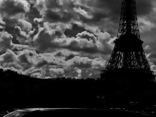 Karim Hammoudi / photosgalerie75