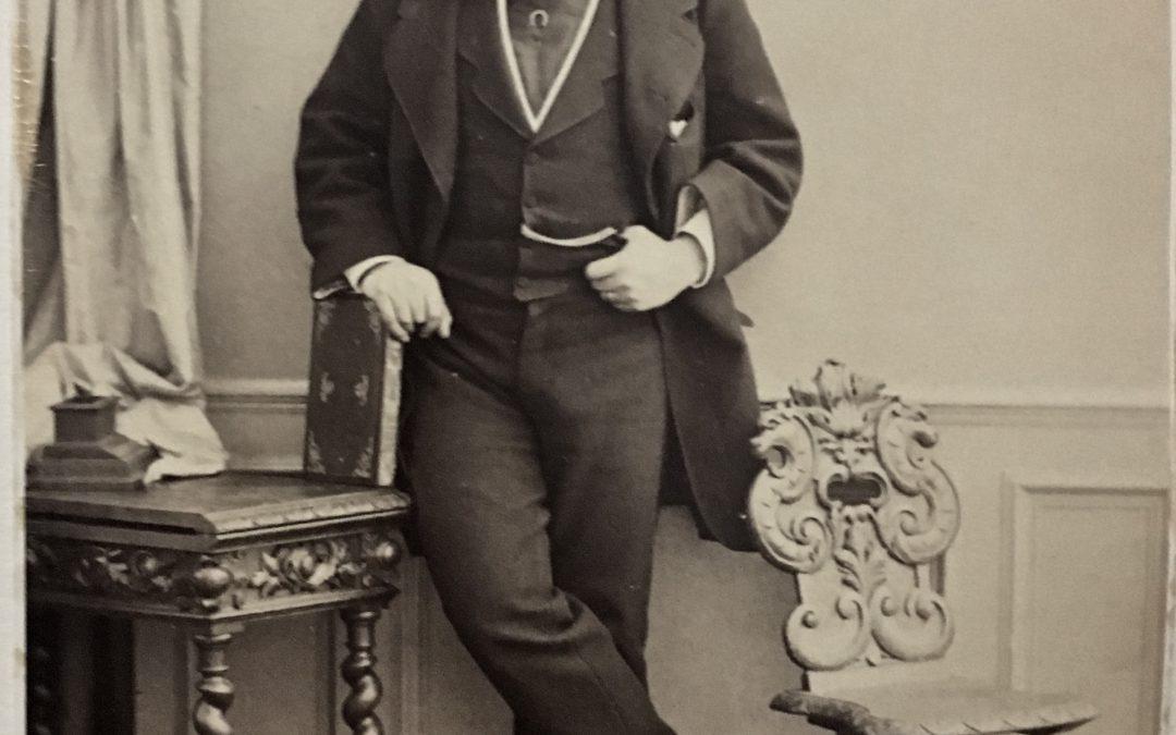 Juan Naranjo