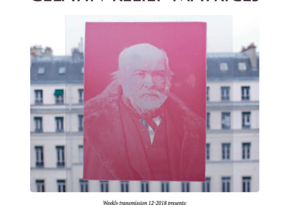 Serge Plantureux