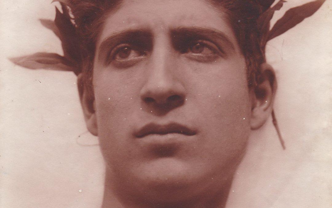 David Guiraud